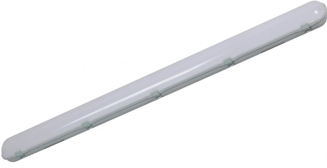 Mini Plafoniera Led 12v : Oprawa led w k ip illuminations pl