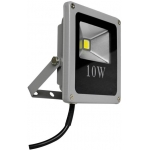 Philips LED floodlight,  LED floodlight with motion sensor  led floodlight 50w,  led floodlight 30w,  led floodlight 10w